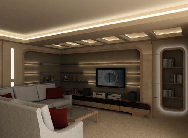 seba royal konaklar villa project k12